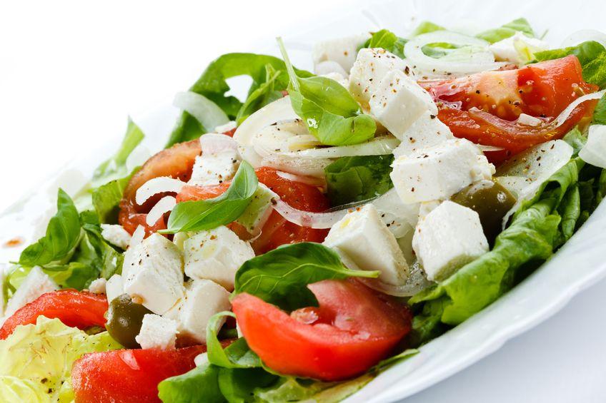 Asti-Deli-Greek-Salad.jpg