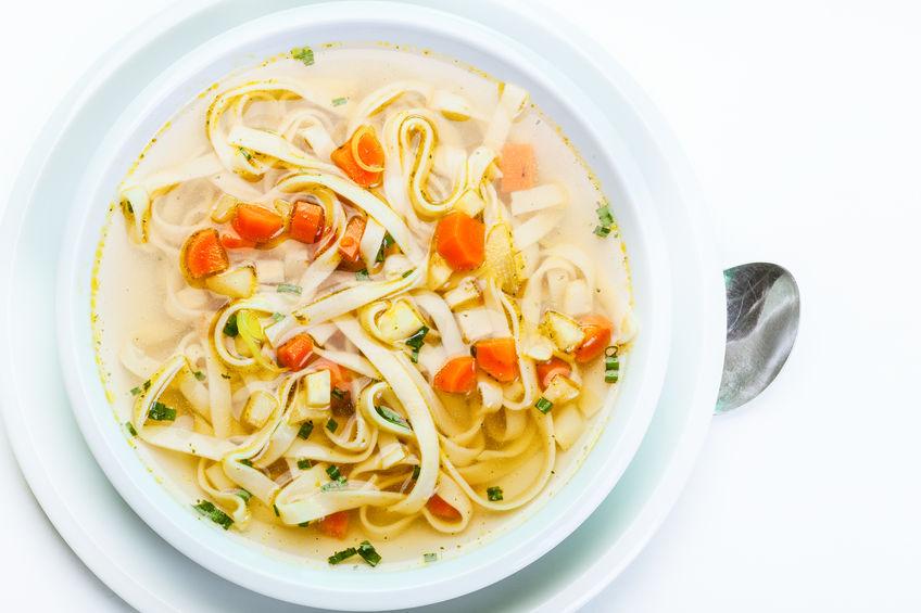 Asti-Deli-Chicken-Soup.jpg
