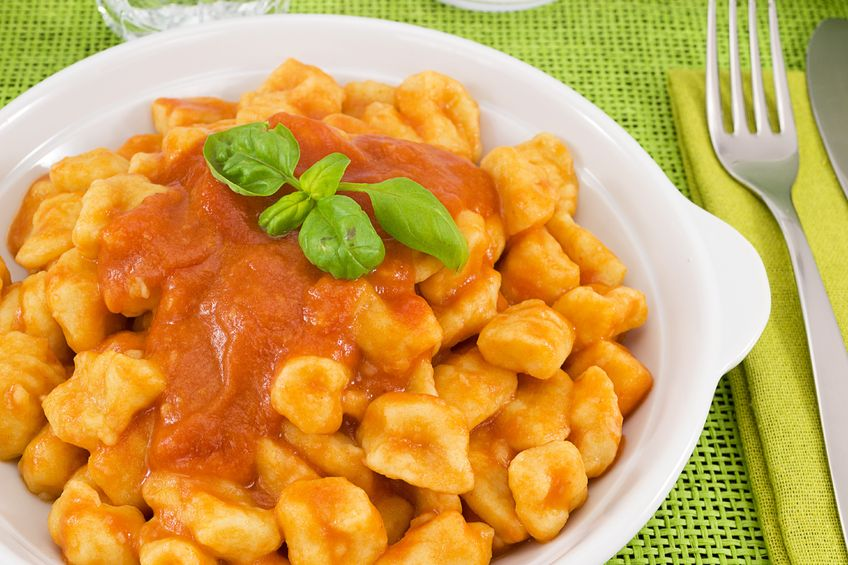 gnocchi-13236022.jpg