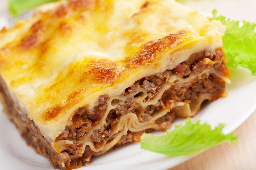 lasagna-9828041.jpg