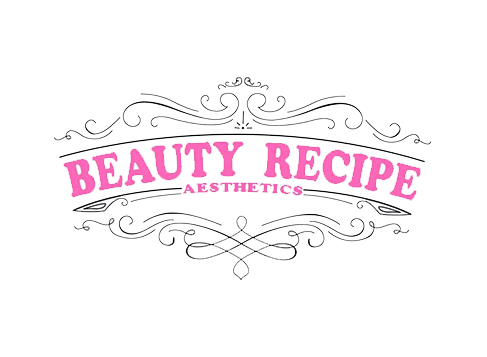 3 Beauty Recipe.png