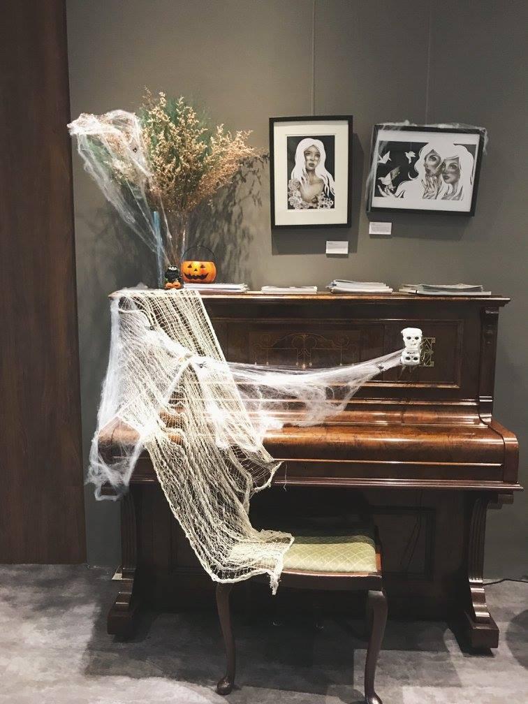 WC Halloween 003.jpg