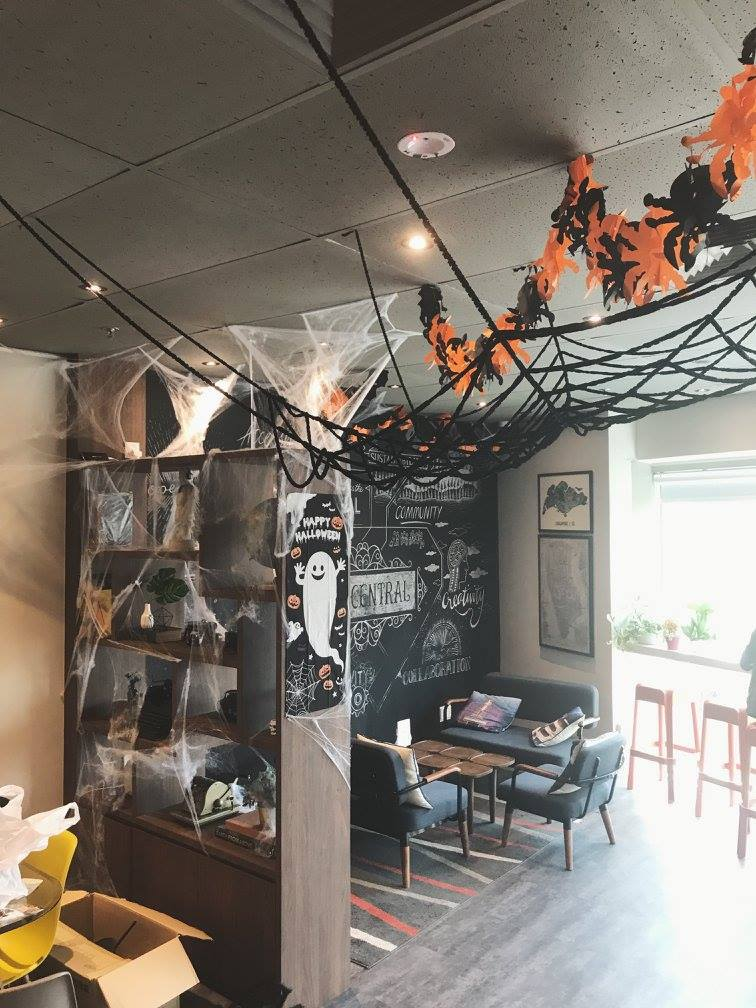 WC Halloween 004.jpg