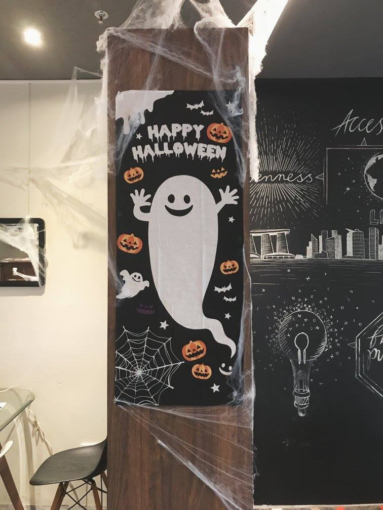WC Halloween 005.jpg