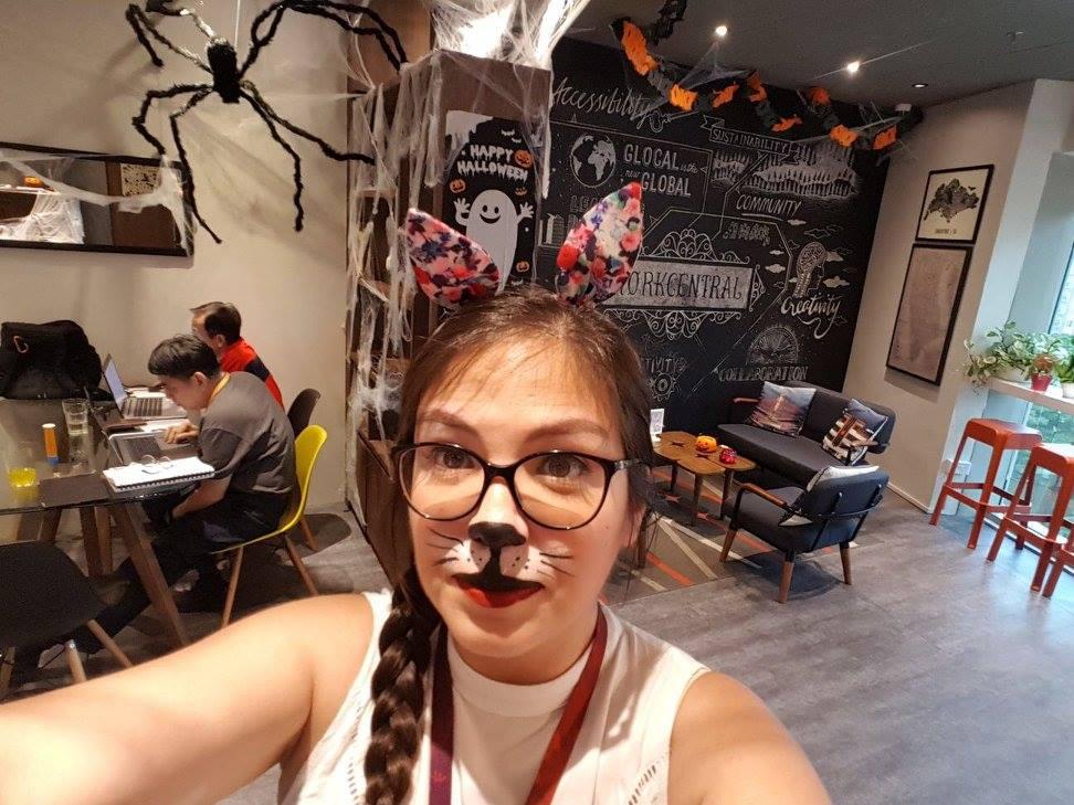 WC Halloween 013.jpg