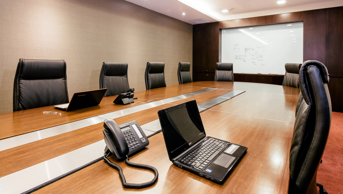 Coworking Singapore Workcentral Board Room.jpg