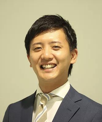 Mr. Takehiro Yasui