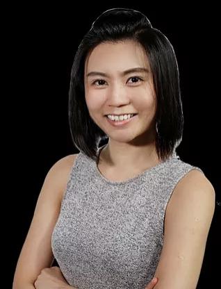 Ms. Evangeline Leong