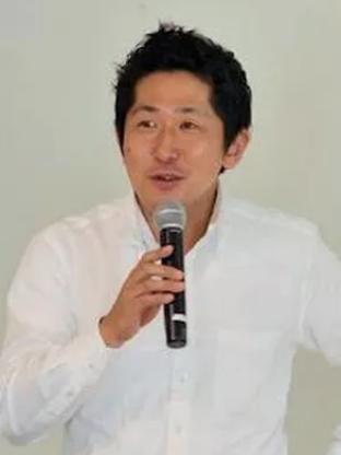 Mr. Toshiaki Ejiri