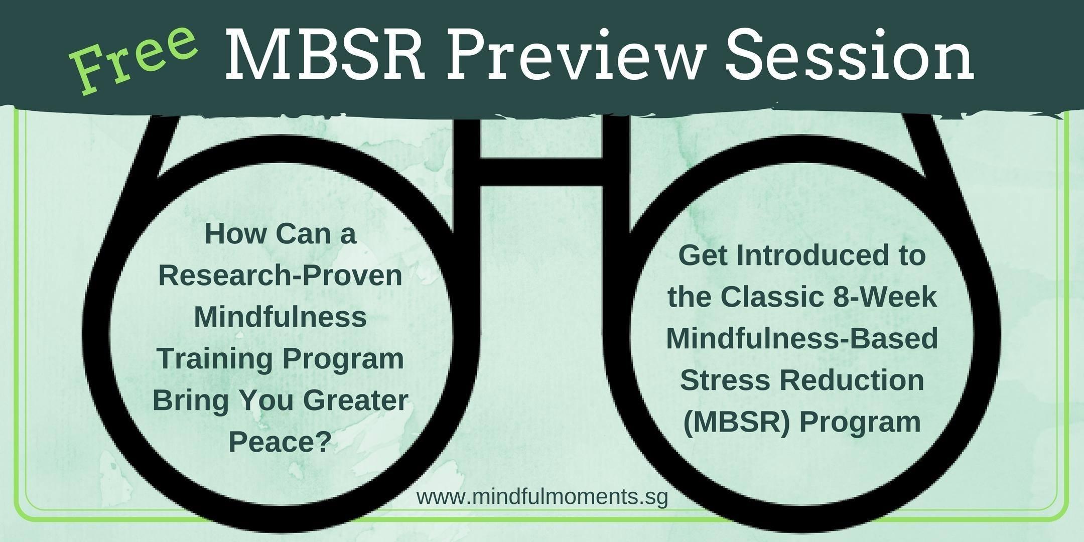 MBSR.jpg