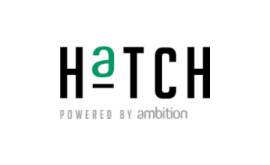Hatch by Anbition.png