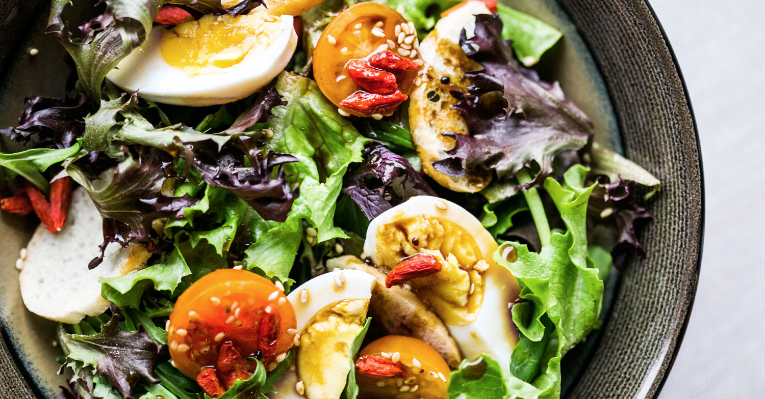 Events Coworking The Dining Hall - Salads - Oriental.jpg