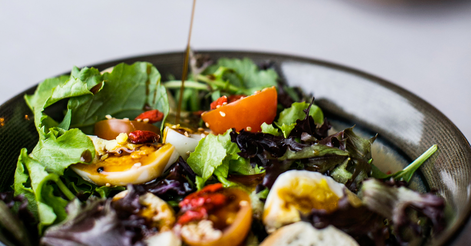 Events Coworking The Dining Hall - Salads - Oriental Salad.jpg