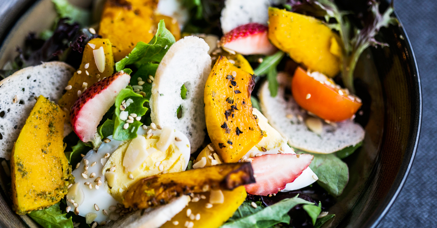 Events Coworking The Dining Hall - Salads - Detox Mix .jpg