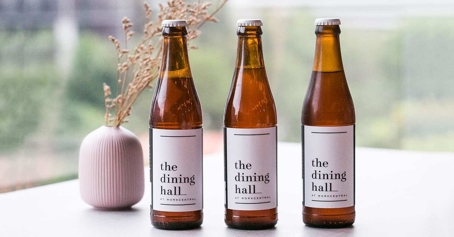 Events Coworking The Dining Hall - Dining Hall Ale.jpg