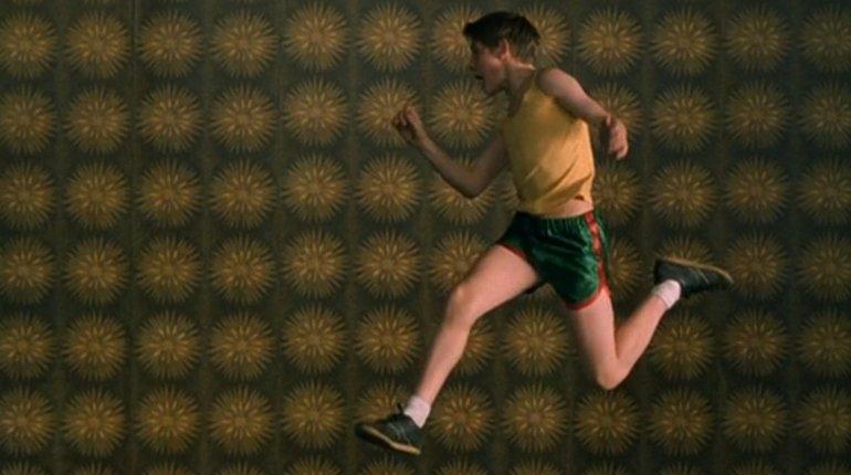 Workcentral Coworking Event Venue Pop Up Cinema Funzing Billy Elliot 3.jpg