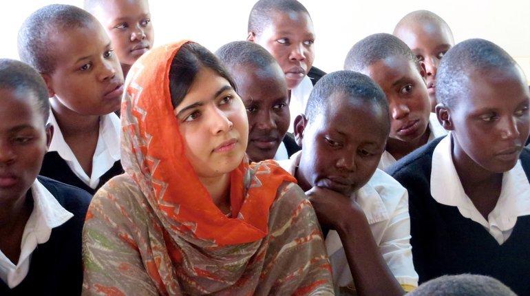 Workcentral Coworking Event Venue Pop Up Cinema Funzing He Named Me Malala 1.jpg