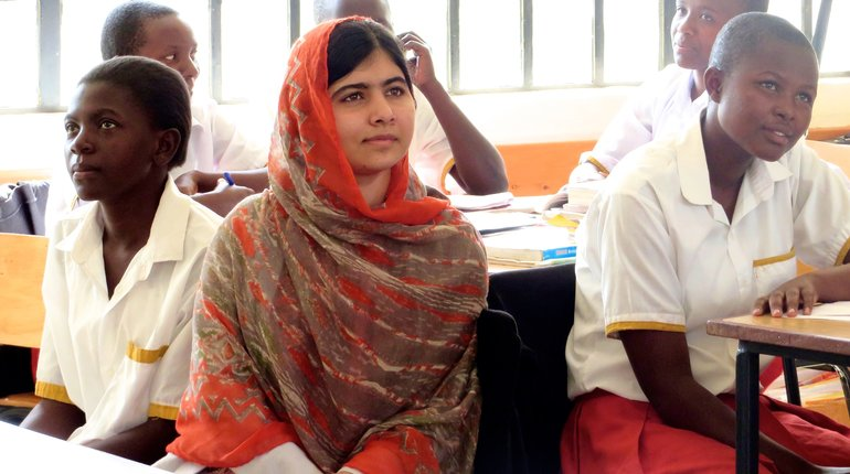 Workcentral Coworking Event Venue Pop Up Cinema Funzing He Named Me Malala 3.jpg