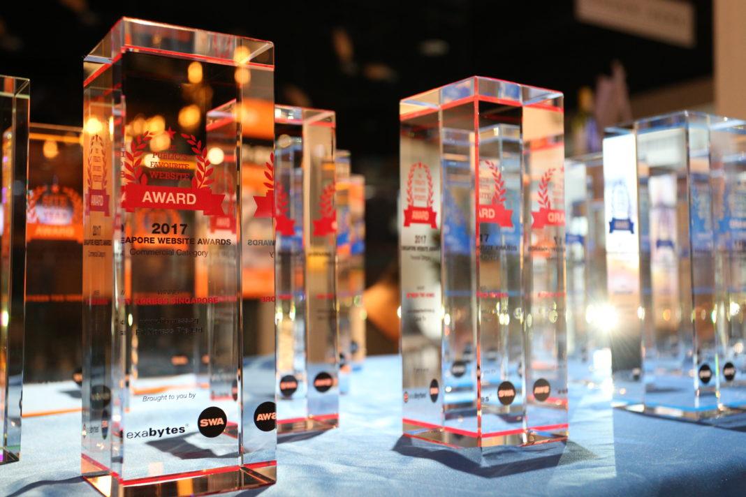Workcentral Coworking Event Venue Singapore Website Awards 2017 9.jpg