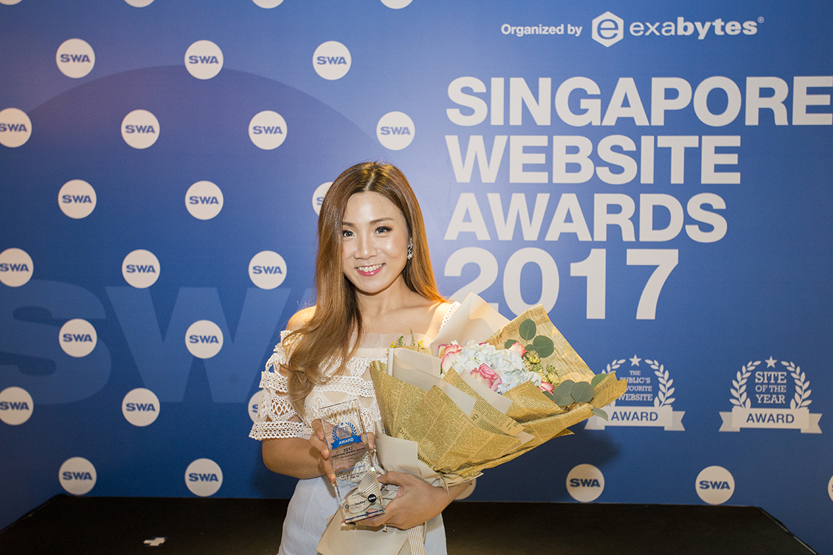 Workcentral The Dining Hall Coworking Event Venue Singapore Website Awards 2.jpg