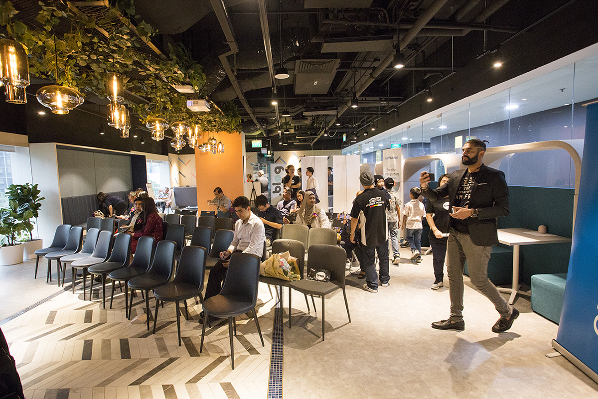 Workcentral The Dining Hall Coworking Event Venue Singapore Website Awards 5.jpg