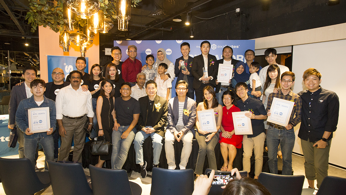 Workcentral The Dining Hall Coworking Event Venue Singapore Website Awards 10.jpg