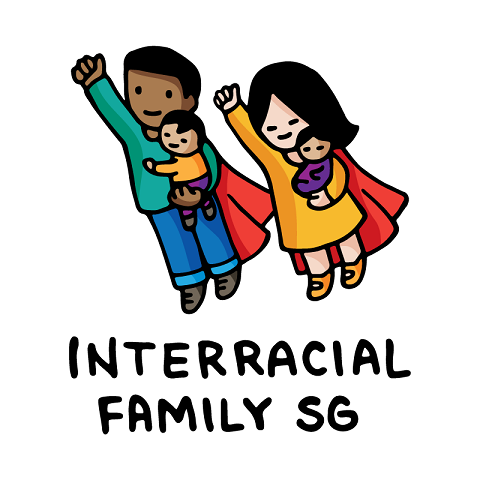 Workcentral Events Community Workspace Coworking Racial Harmony National Day 1.png