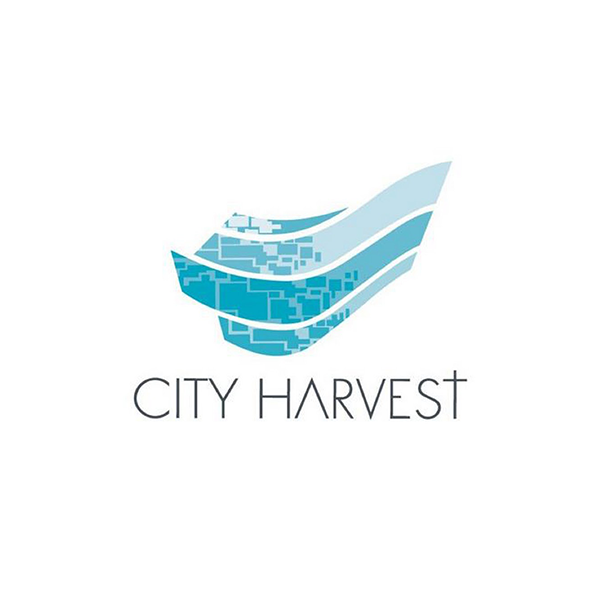 WORKCENTRAL coworking space events venue rental happy client City Harvest.png