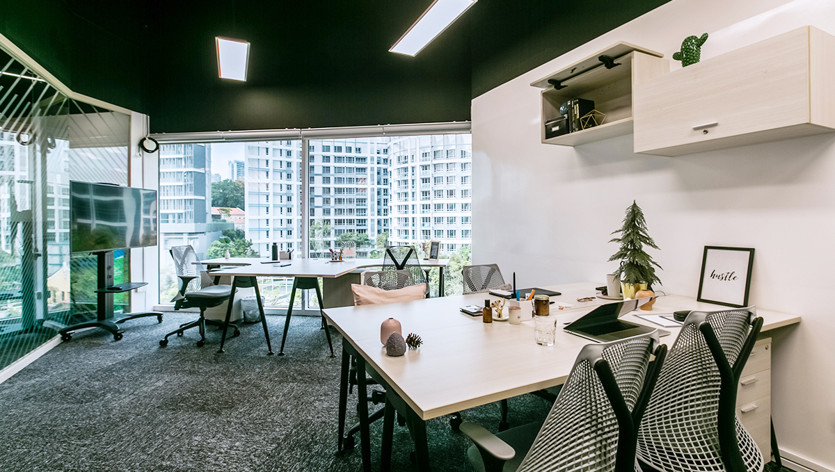 Workcentral Coworking Space Singapore Work Space Office Premium Suites2.jpg