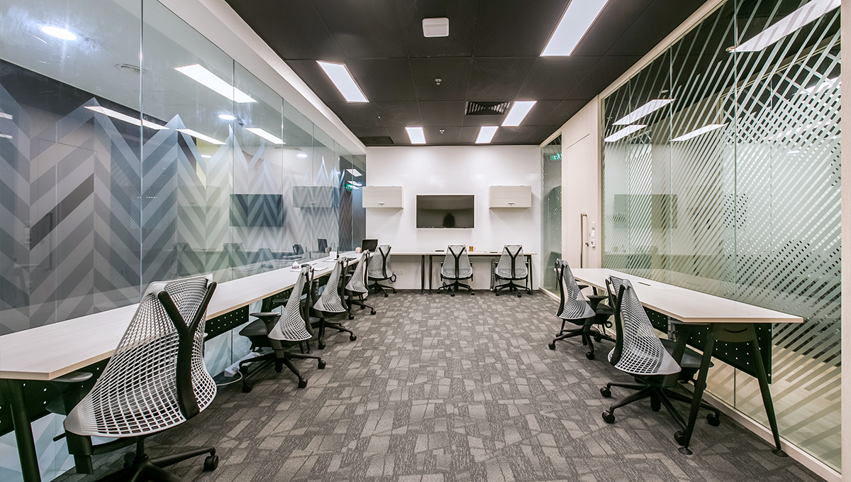 Workcentral Coworking Space Singapore Work Space Office Premium Suites6.jpg