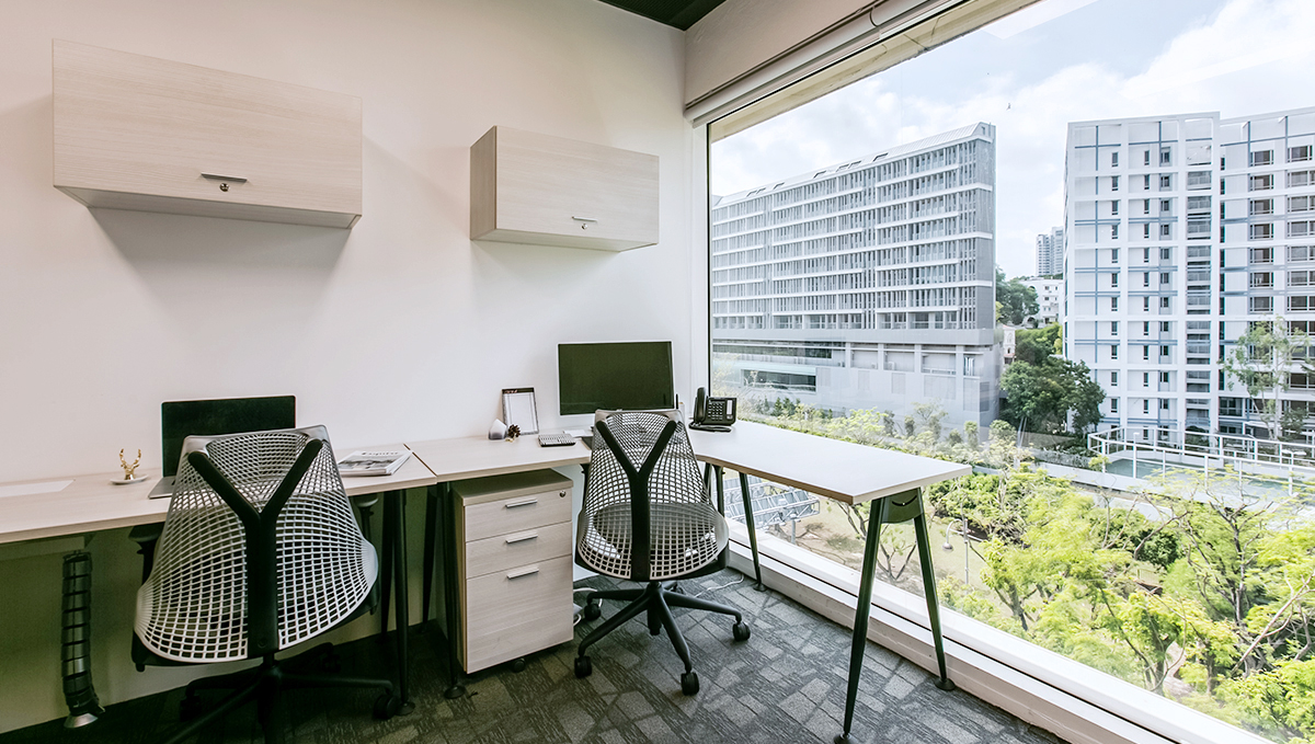 Workcentral Coworking Space Singapore Work Space Office Premium Suites5.jpg