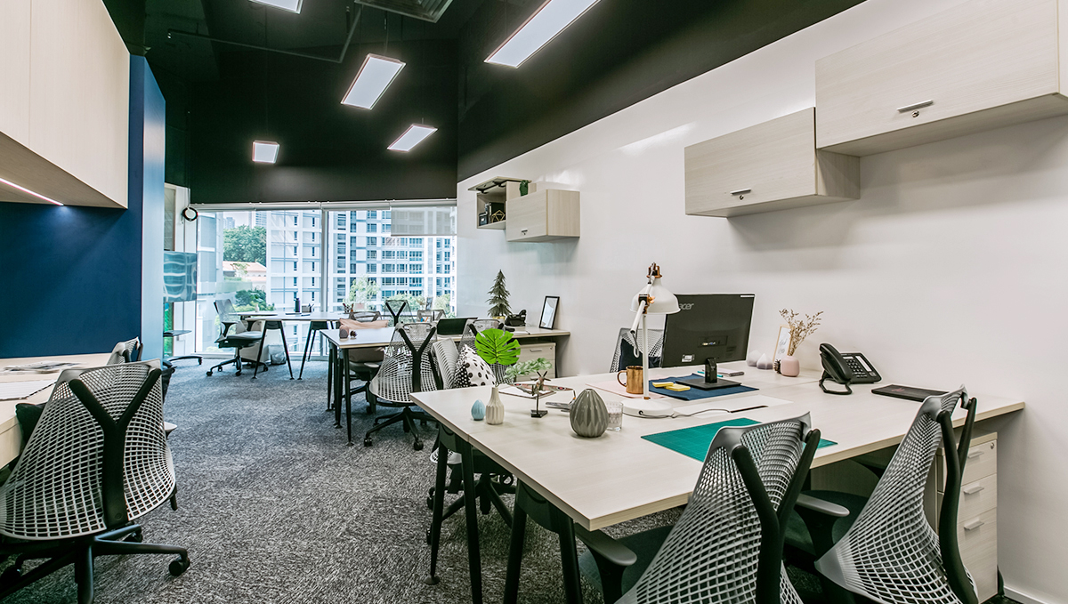 Workcentral Coworking Space Singapore Work Space Office Premium Suites3.jpg