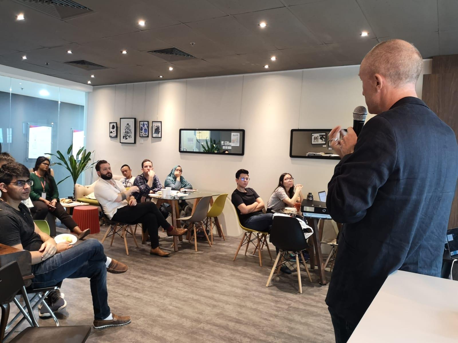 Coworking Singapore Workcentral Hatch Ben Munroe.jpg