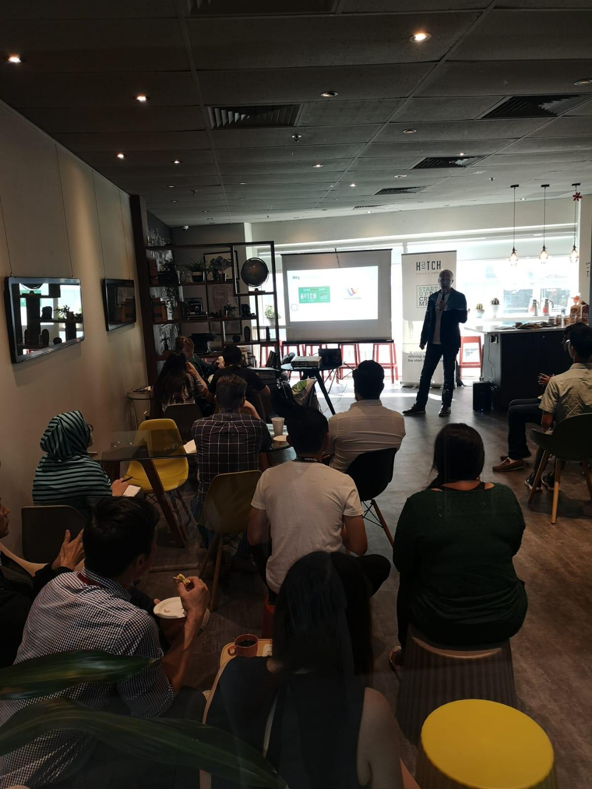Coworking Singapore Workcentral Hatch Ben Munroe 2.jpg