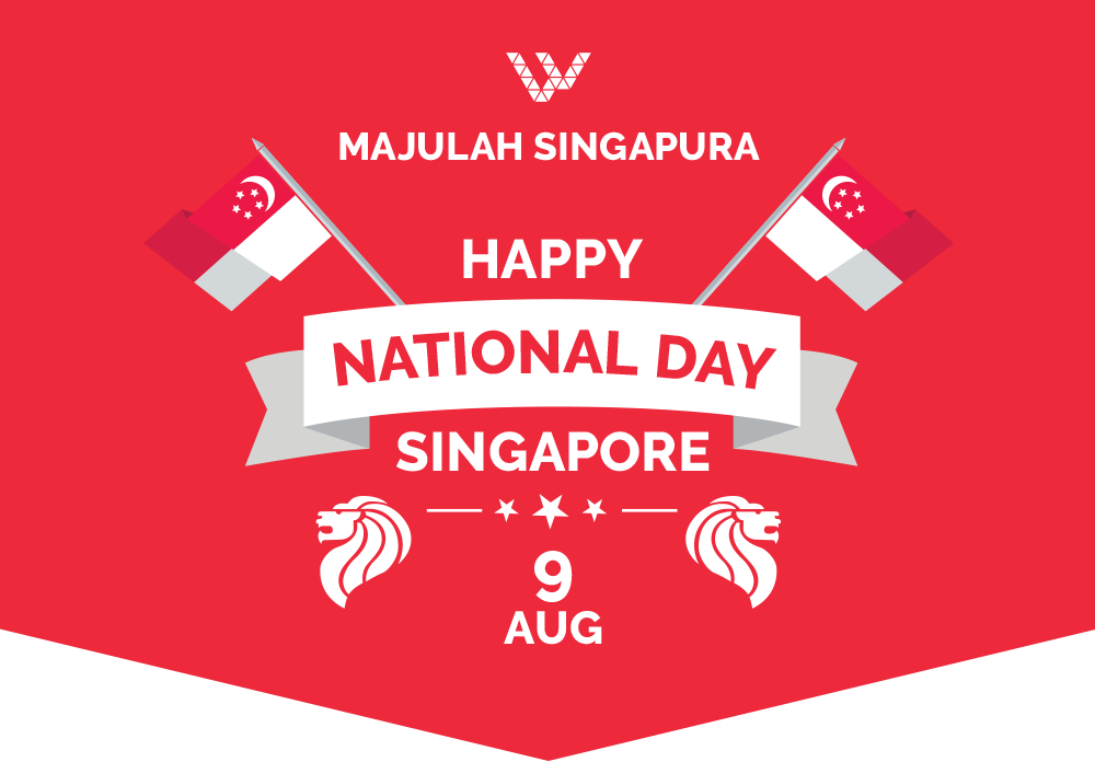 National day Wc copy.png