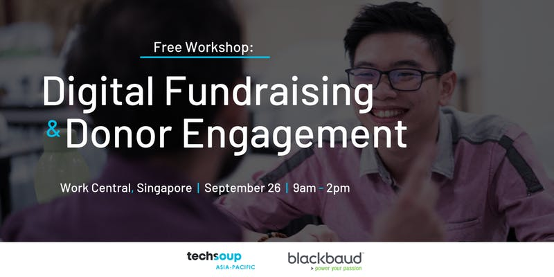 Coworking Space Singapore Workcentral Event Venue booking Digital Fundraising Donor Engagement.jpg