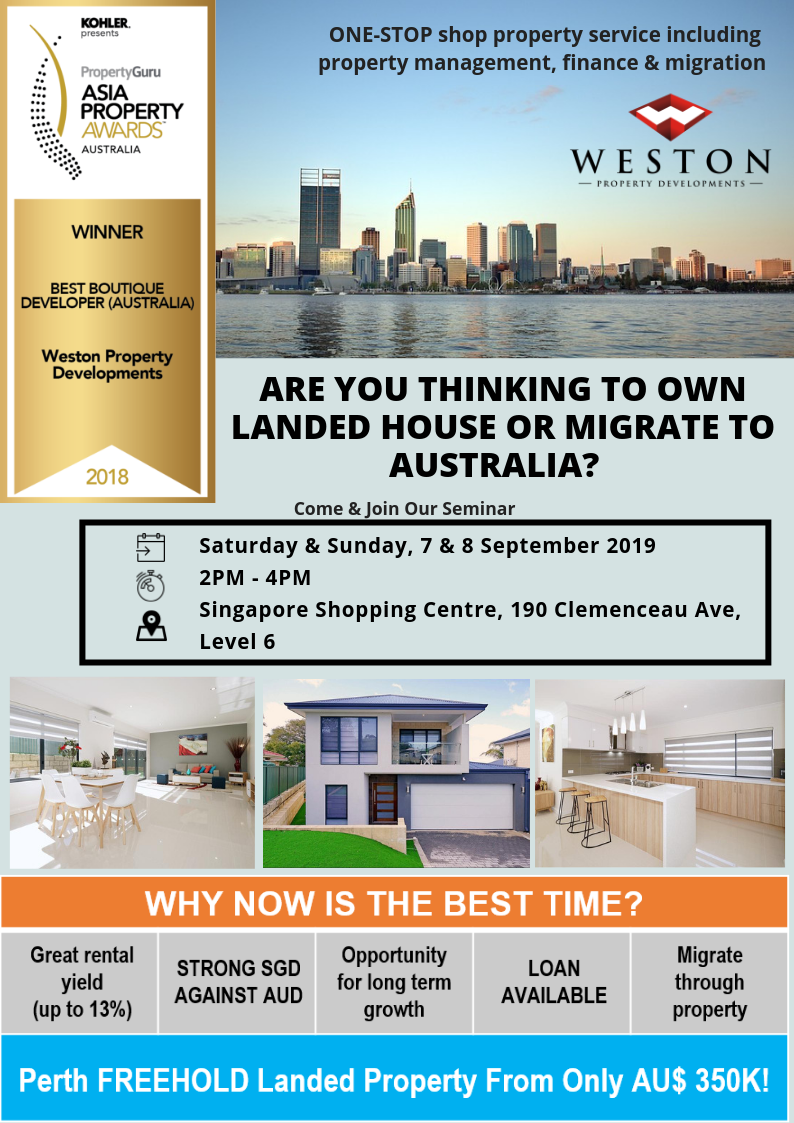 Coworking Space Singapore Workcentral Event Venue booking weston property development migrate to  australia.png
