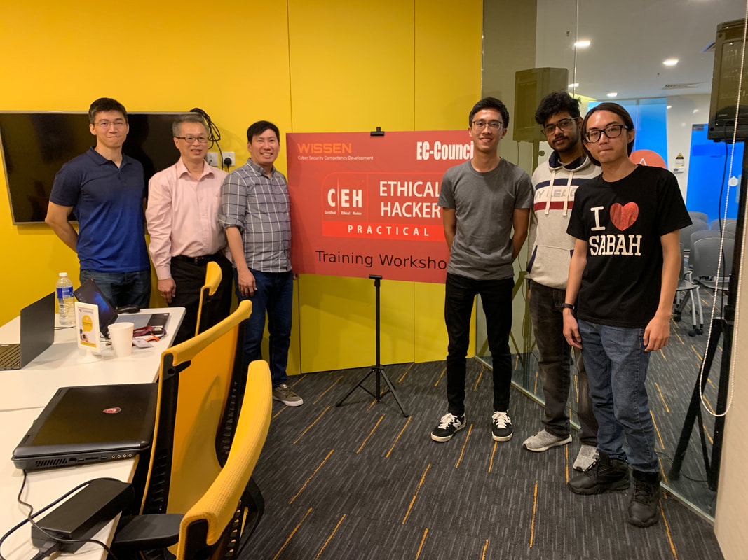 Workcentral Coworking Space Singapore Events Venue Booking CEH Master Workshop 2.jpg