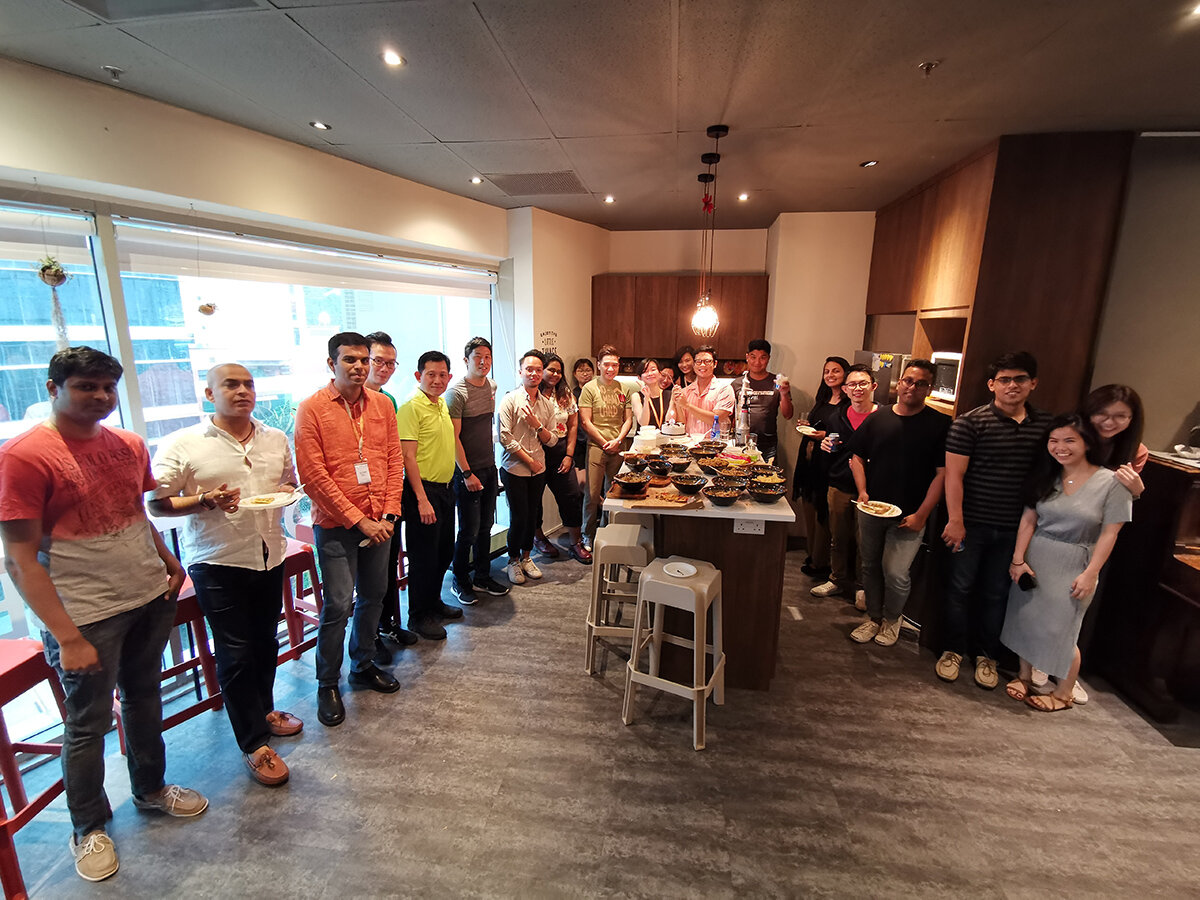 Workcentral Coworking Space Singapore Event Rental MHH Sept 19 234.jpg