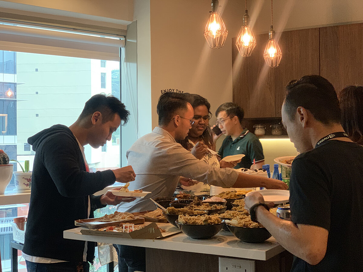 Workcentral Coworking Space Singapore Event Rental MHH Sept 19 19.jpg