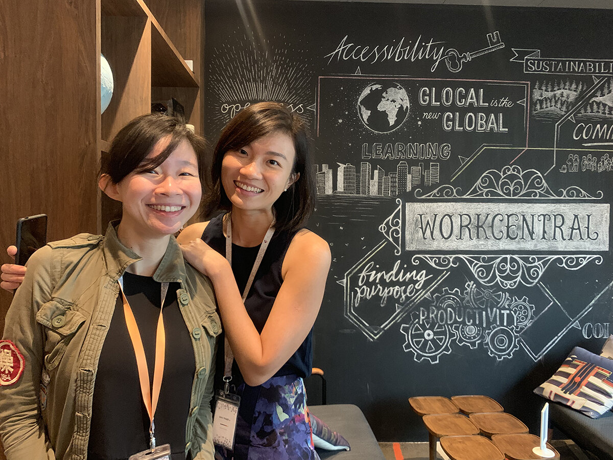 Workcentral Coworking Space Singapore Event Rental MHH Sept 19 18.jpg