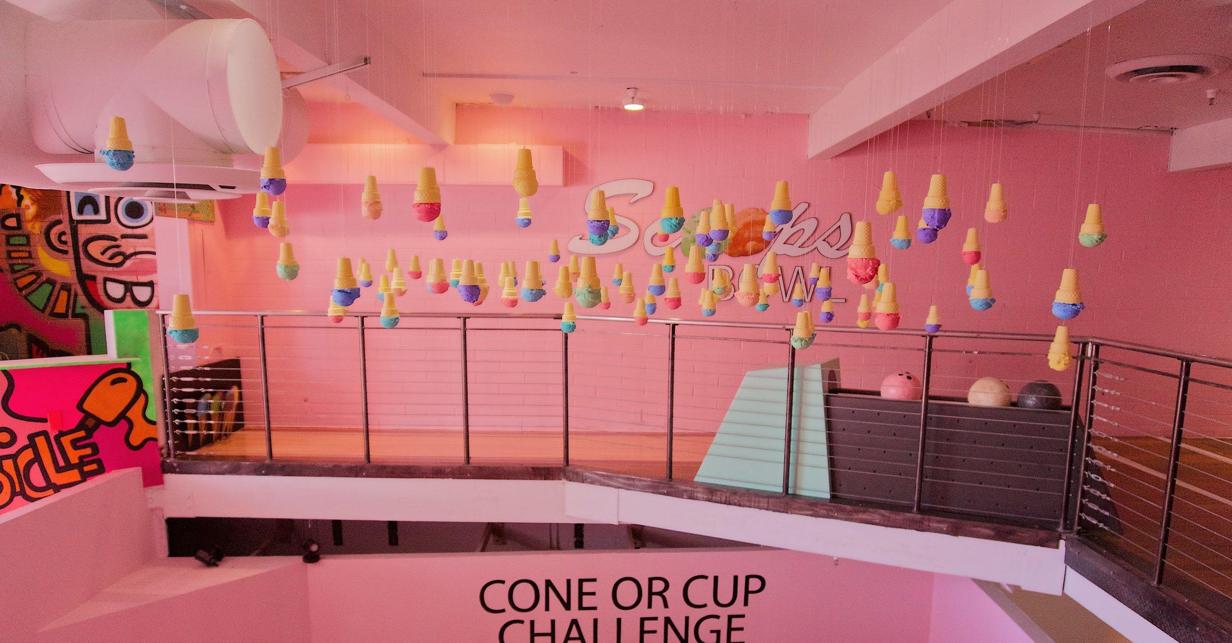 the-art-of-ice-cream-3