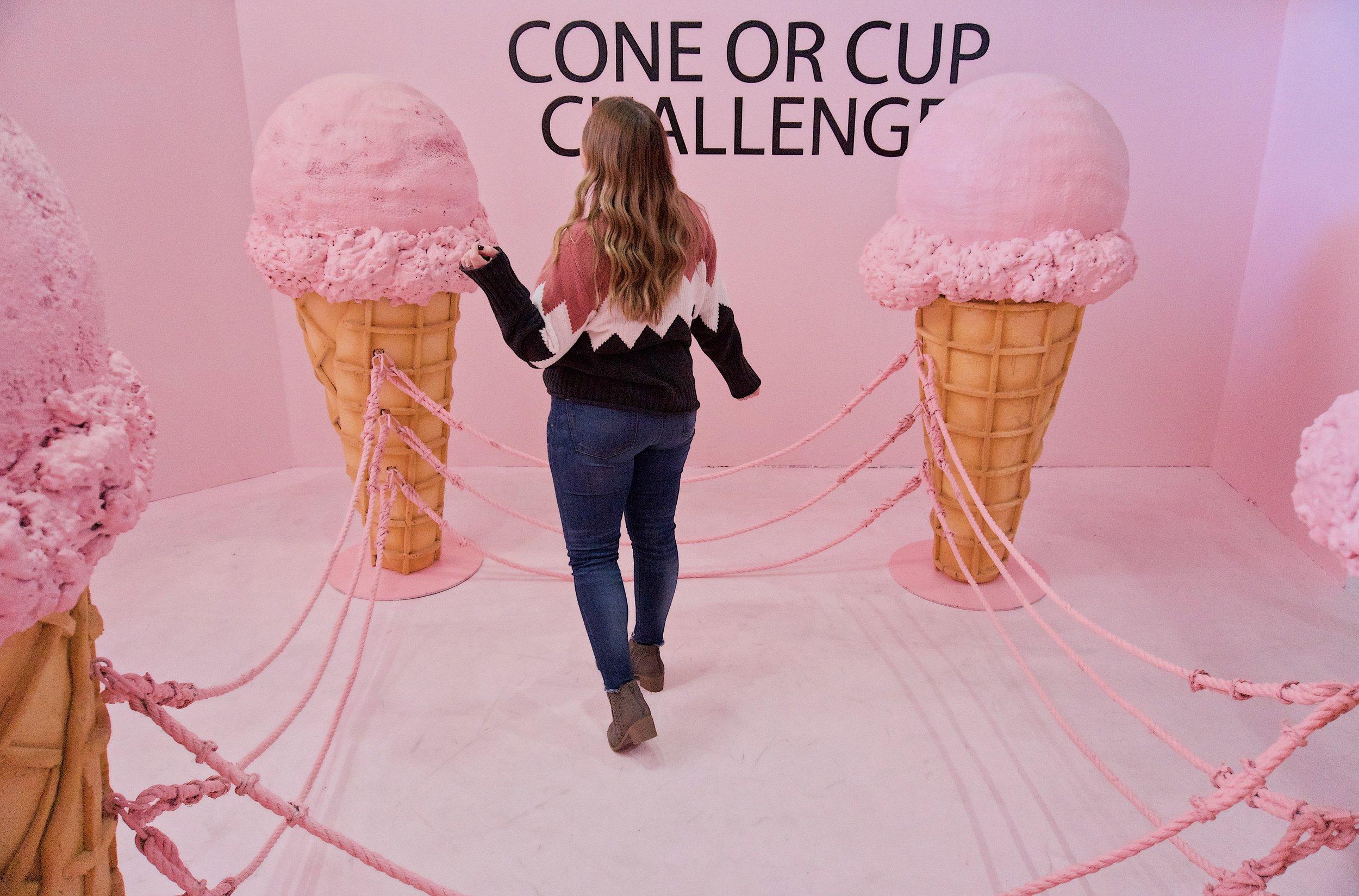 the-art-of-ice-cream-4