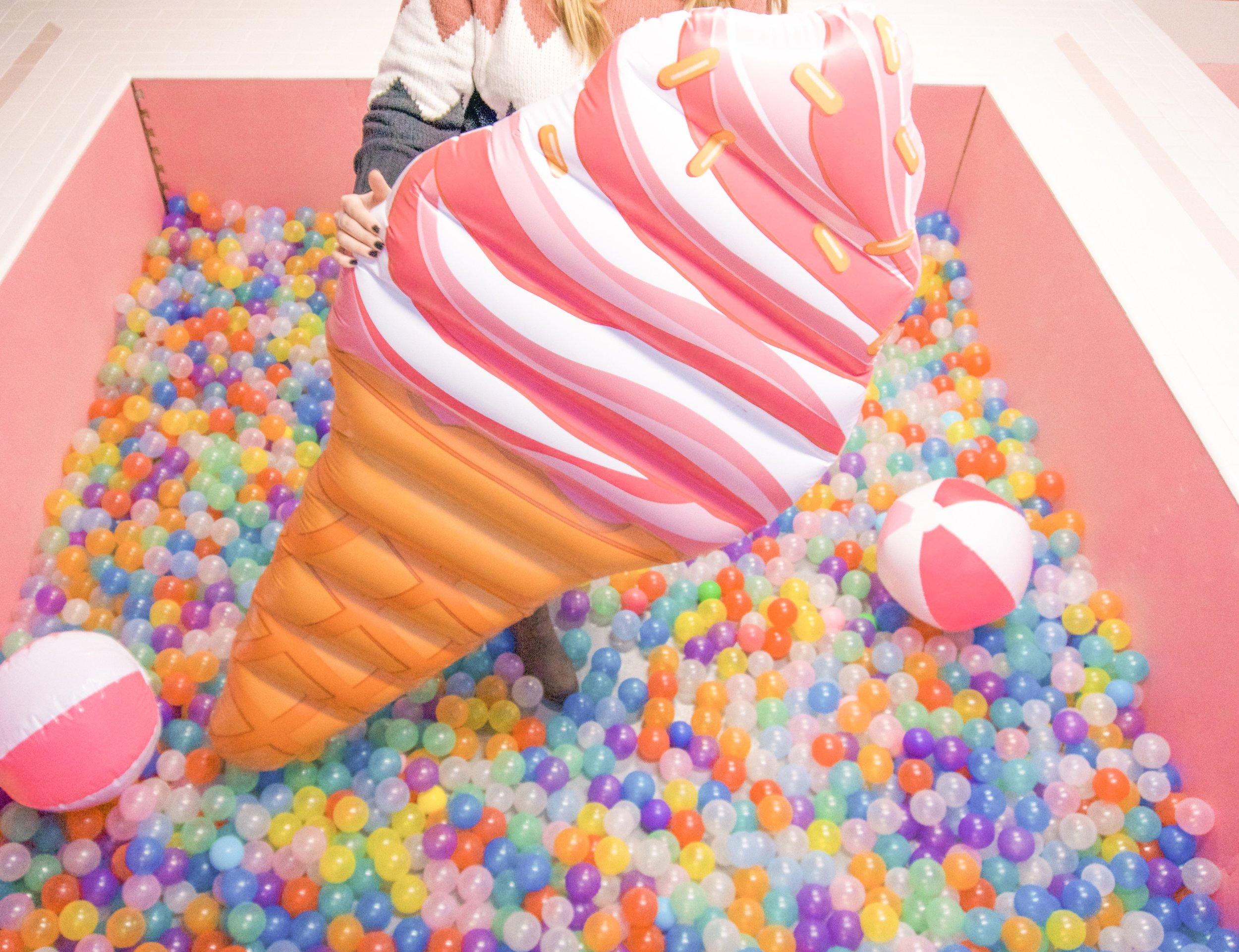 art-of-ice-cream-experience-9