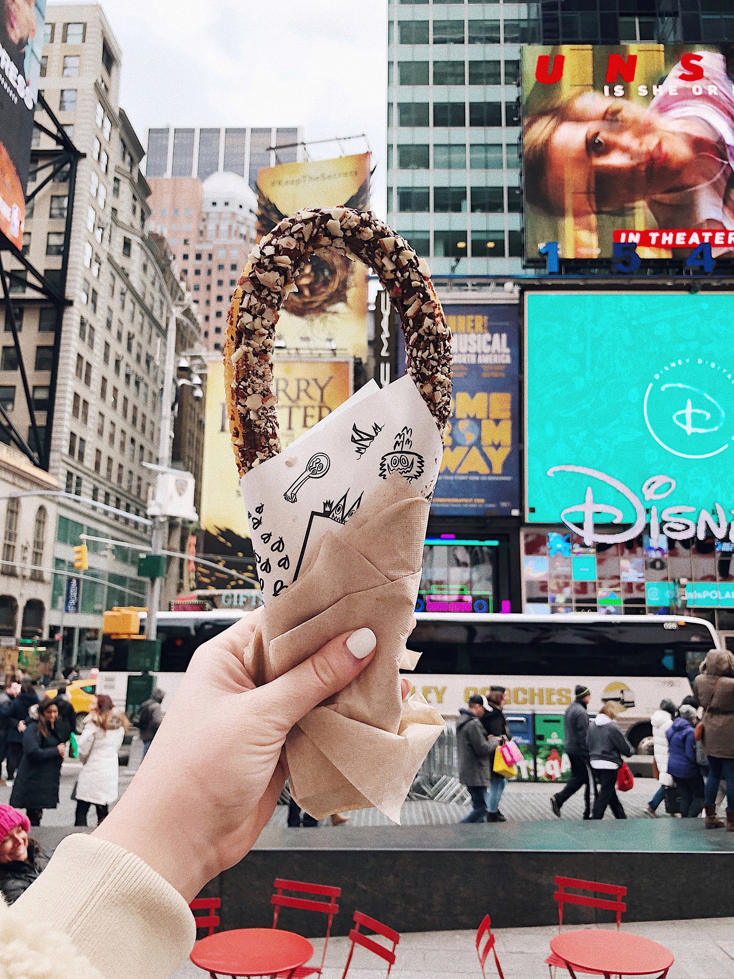 times-square-nyc-sweet-churros-coffeed