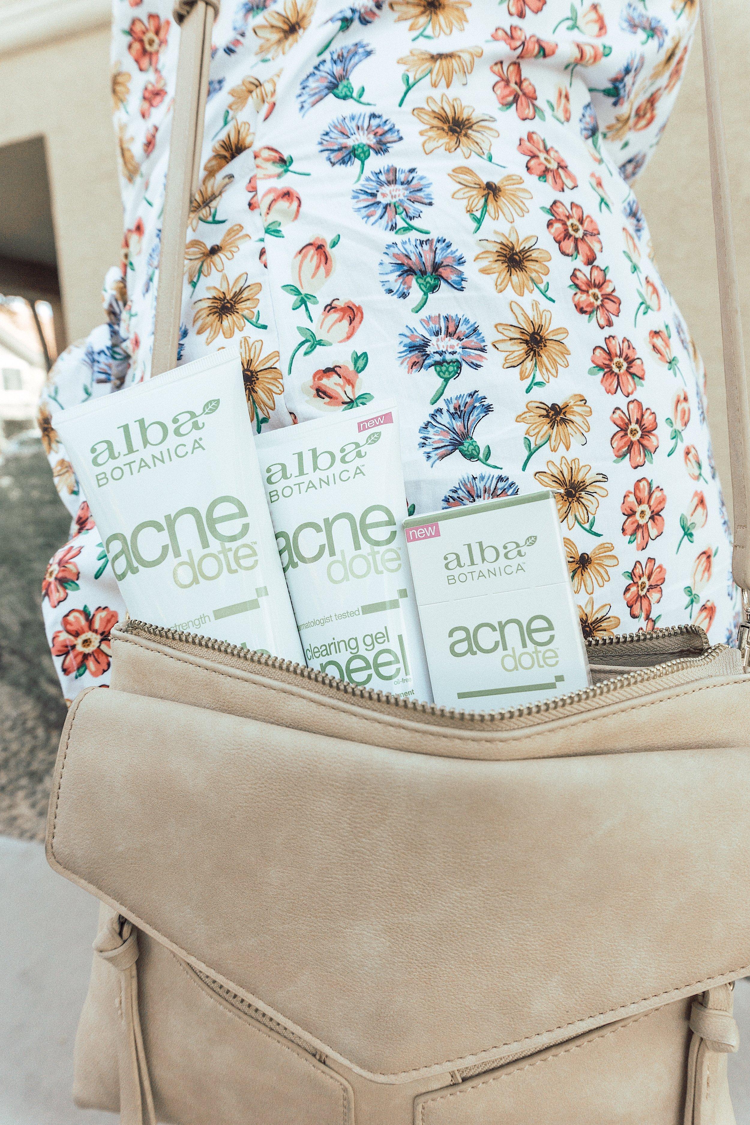 alba-botanica-acnedote-review-2