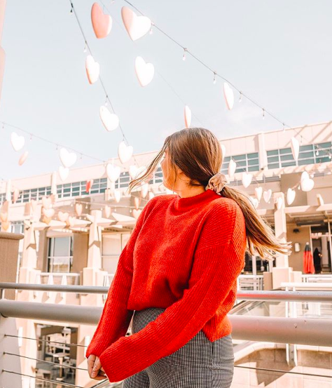 instagrammable-places-in-phoenix-4