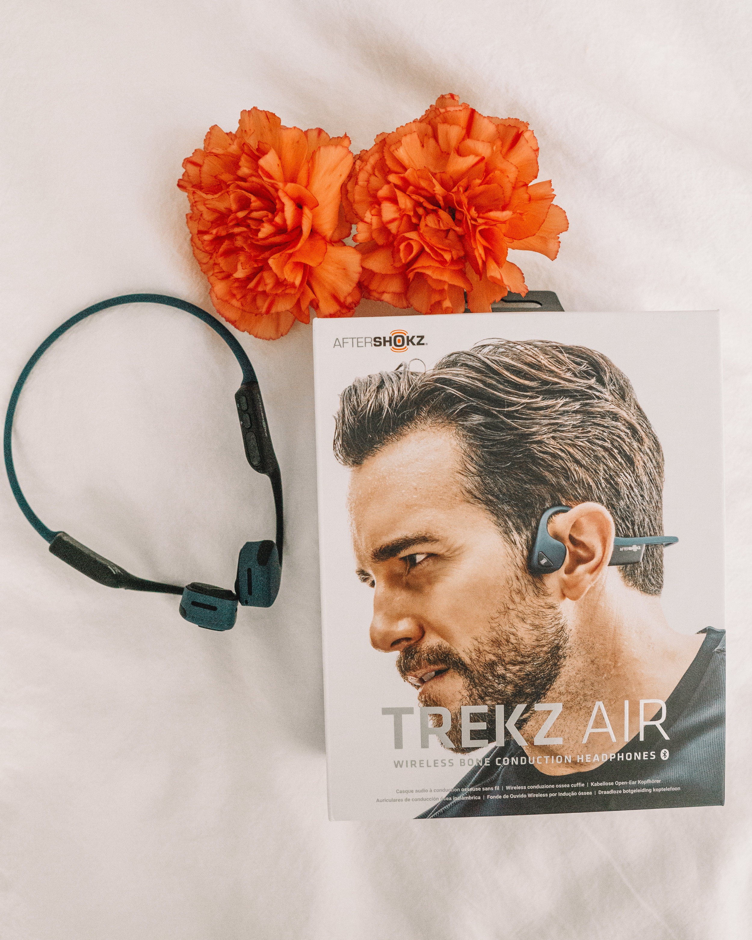 aftershokz-review.jpg