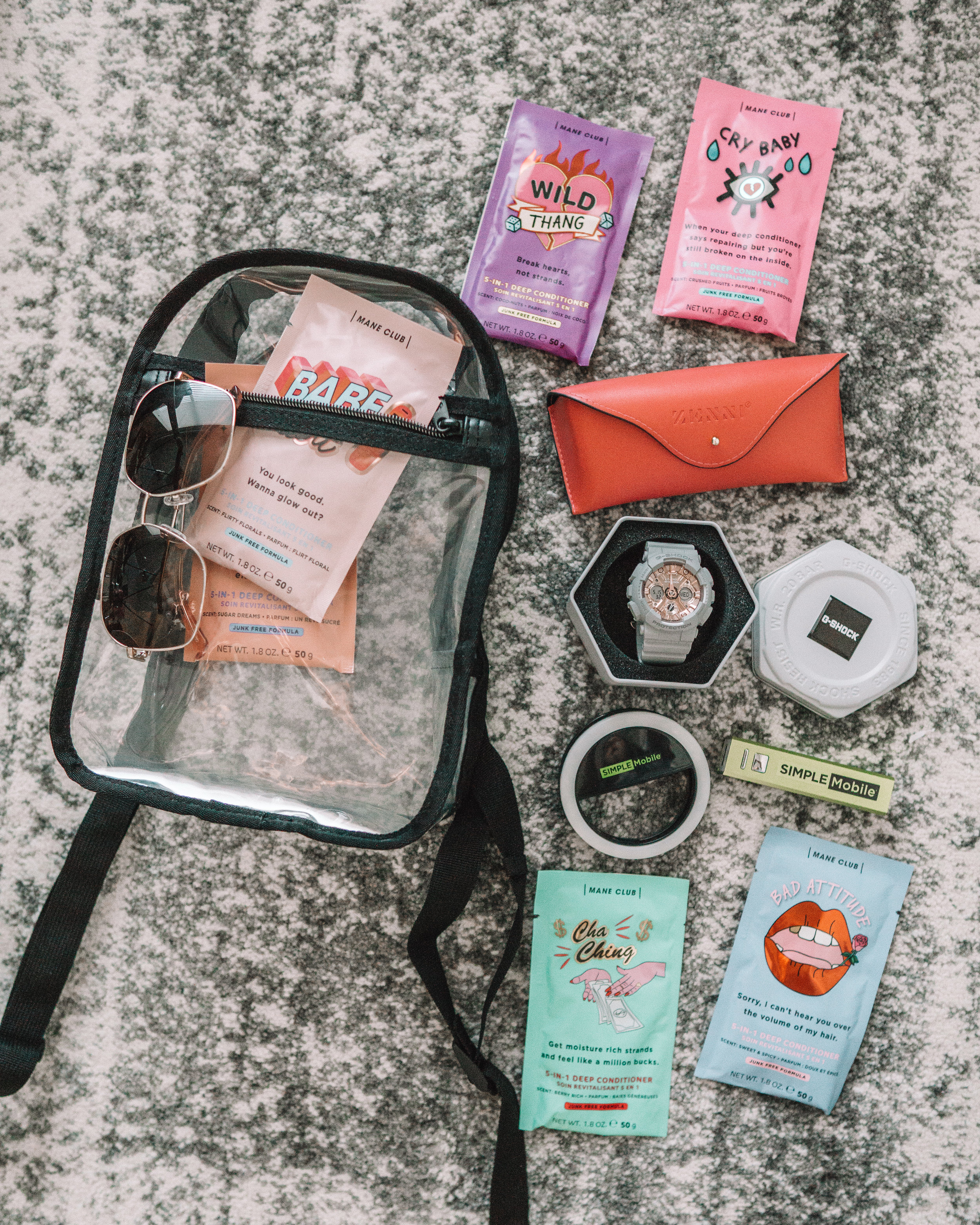 what-to-bring-to-music-festivals-1