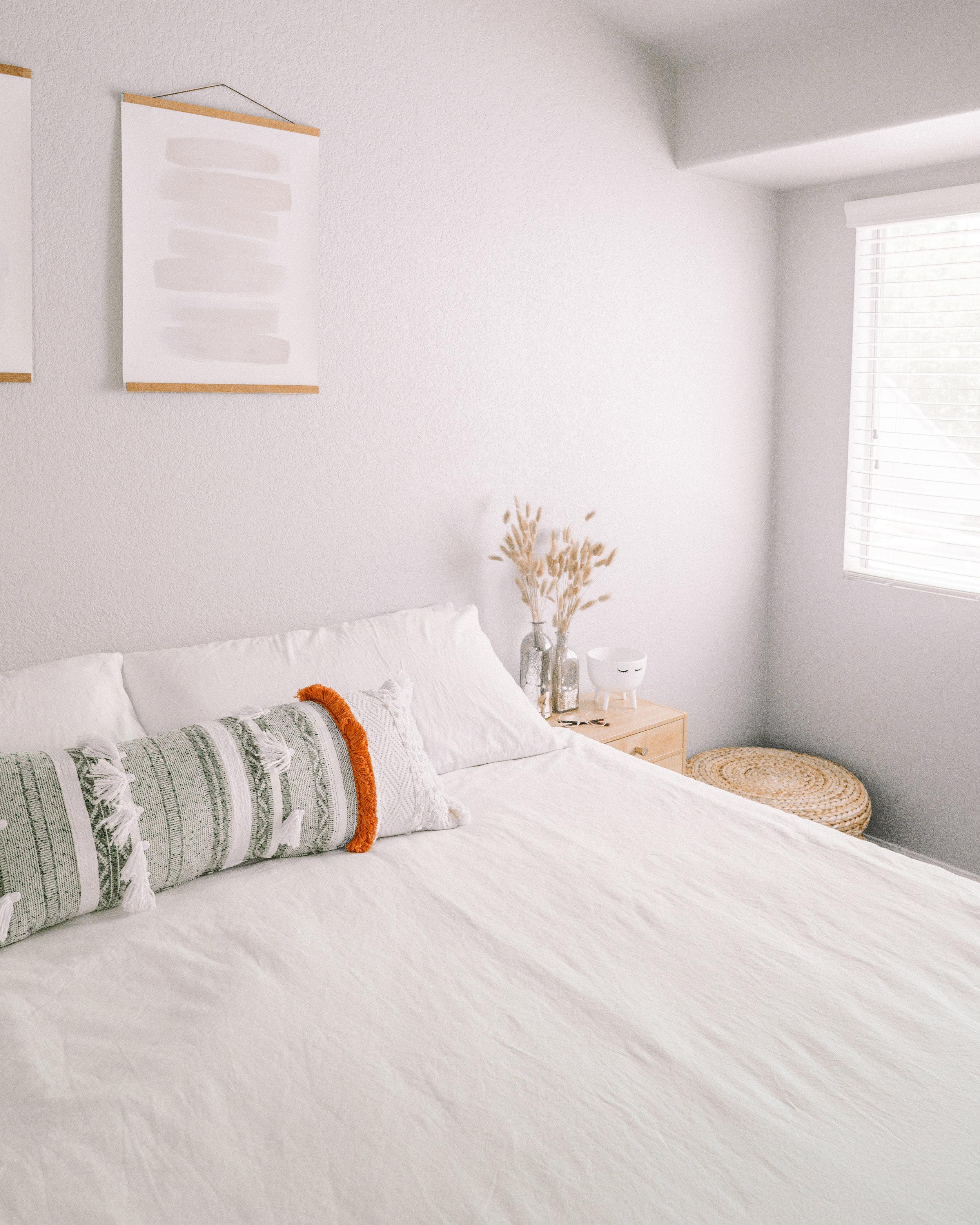 boho-bedroom-ideas-2019-1